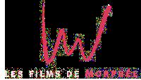 Les Films de Morphee
